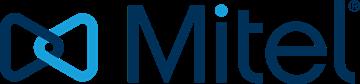 Mitel Telephony Solution