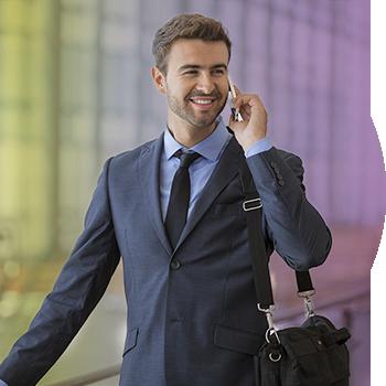 Entropie Business Mobile