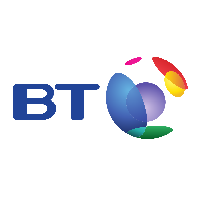 Ofcom says BT must open its network to everyone