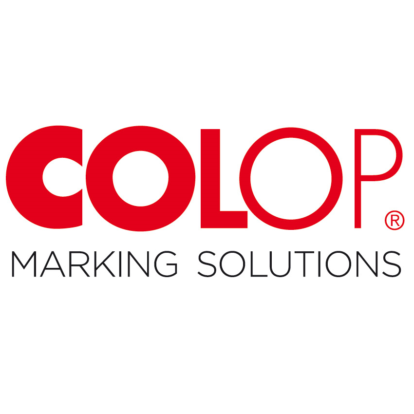 Colop UK