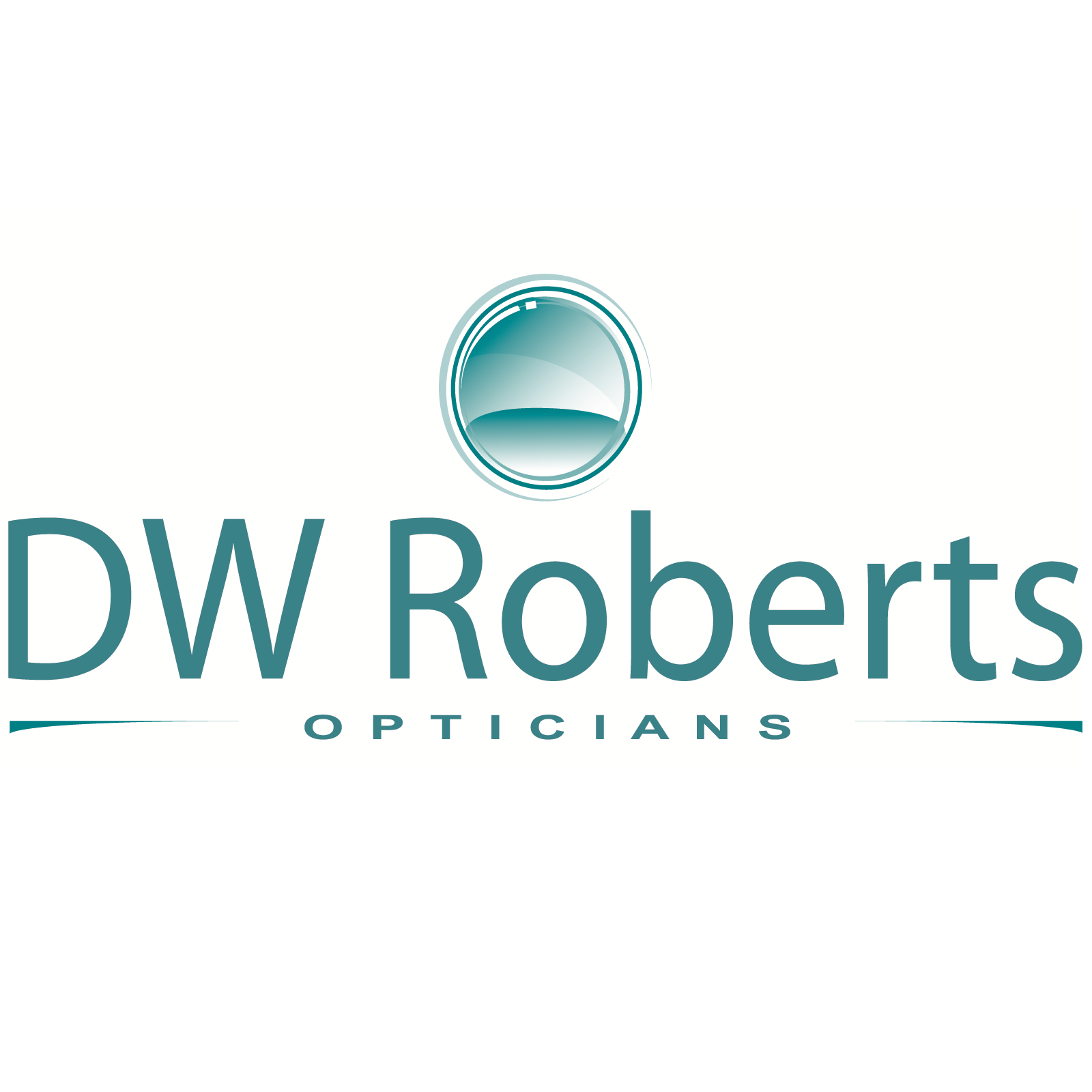 D W Roberts