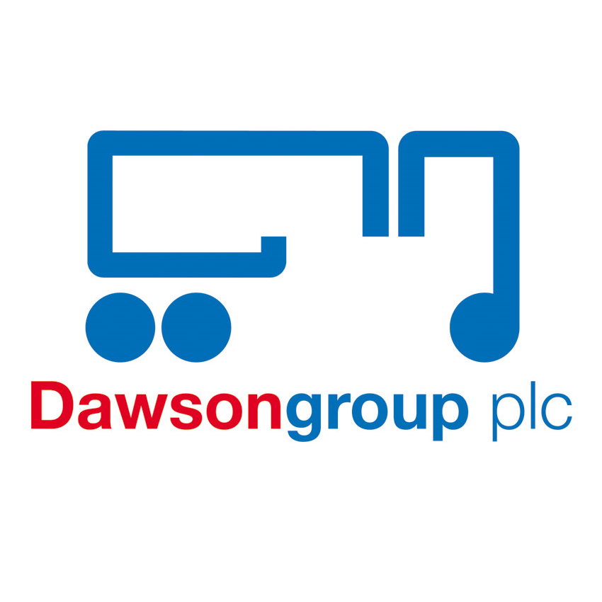 New Mitel telephone system installed at Dawson Group PLC