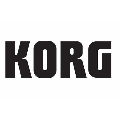 Korg UK Ltd