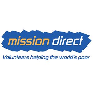 Mission Direct Ltd