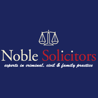 Noble Solicitors