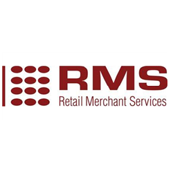 Retail Merchant Services