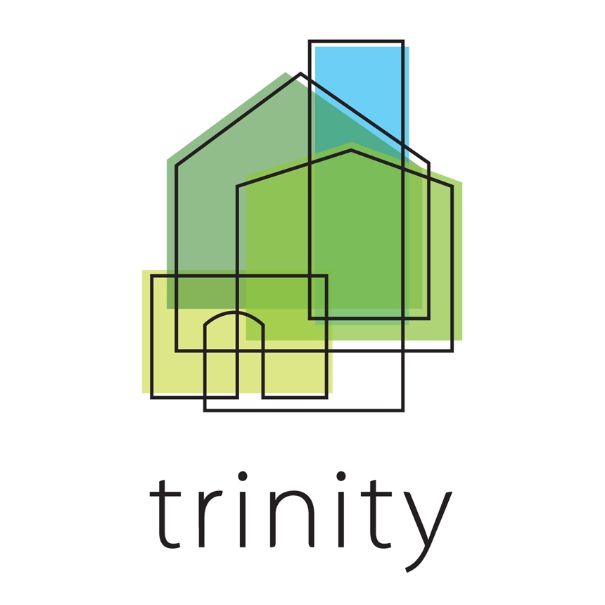 Trinity Estates