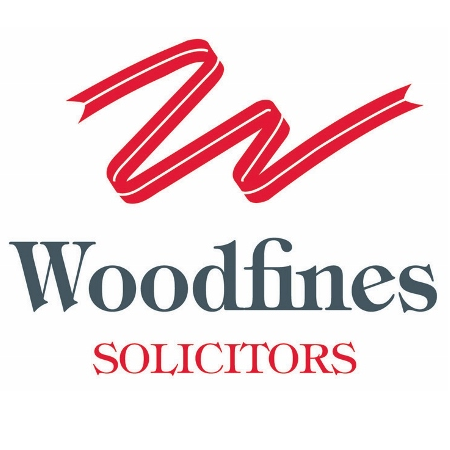 Woodfines LLP Solicitors