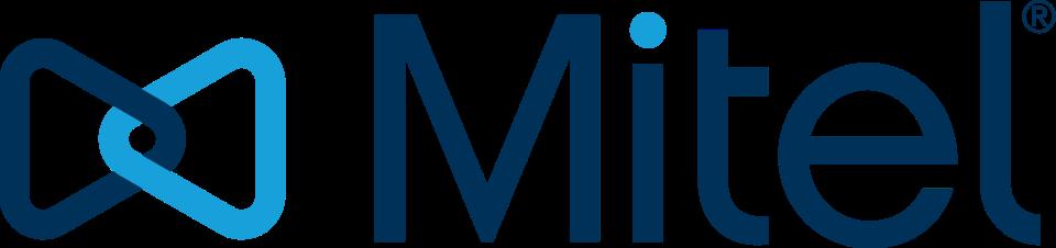 mitel mivoice office suppliers in milton keynes entropie