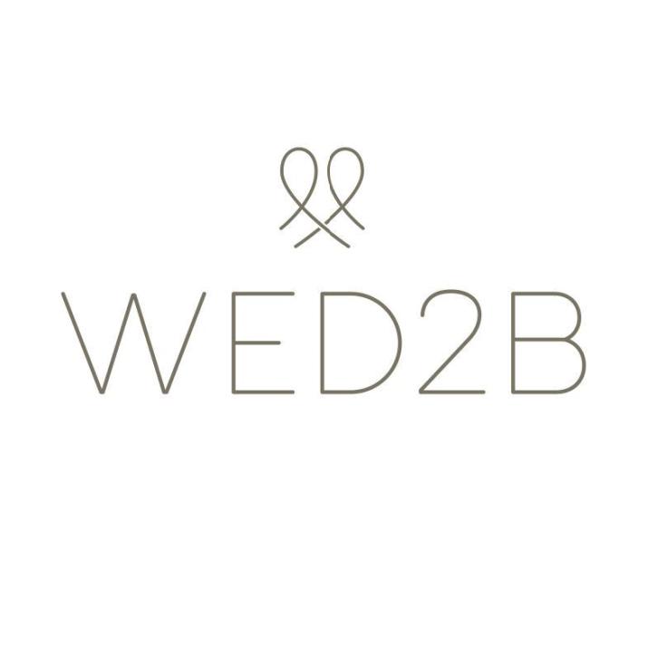 Wed2B Ltd
