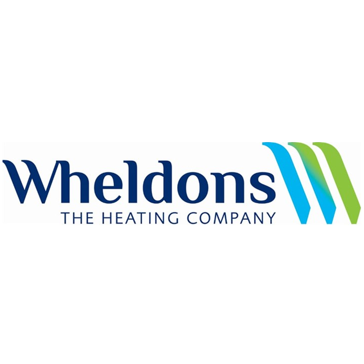 Wheldon Contracts Ltd